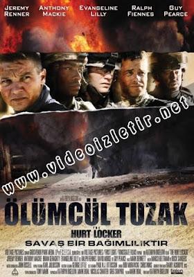Ölümcül Tuzak film izle