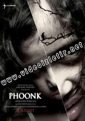 Phoonk film izle