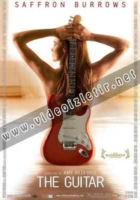 The Guitar - Gitar film izle