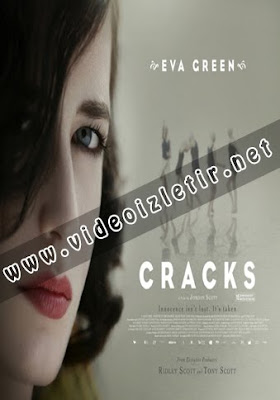 Cracks film izle