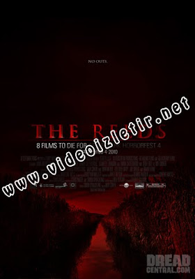 The Reeds film izle