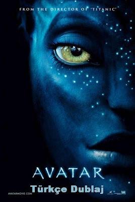 Avatar film izle