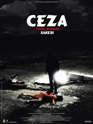 Ceza Sakebi film izle
