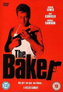 Fırıncı The Baker film izle