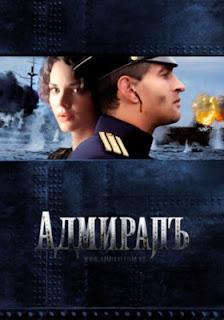 Admiral film izle