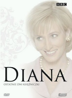 Diana: Last Days Of A Princess film izle