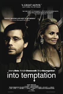 Into Temptation filmi izle