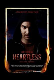 Heartless filmi izle