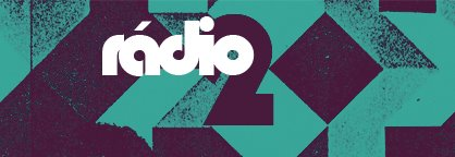 rádio2
