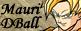 MauriDragonBall