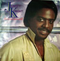 Jerry Knight Perfect Fit
