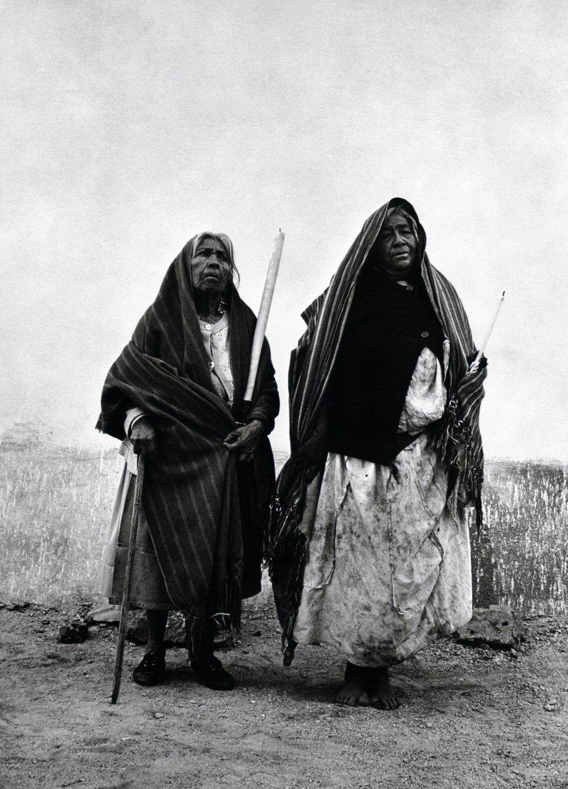 [indígenas.jpg]