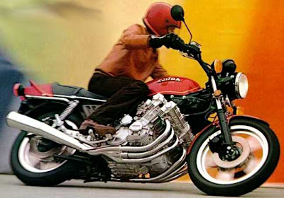 Se vc ganhar na MegaSena que moto vc vai comprar? - Página 2 Honda+CBX+1050