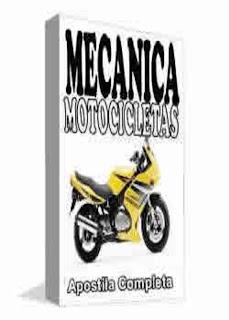 12 Download Curso Mecanica de Motos Honda