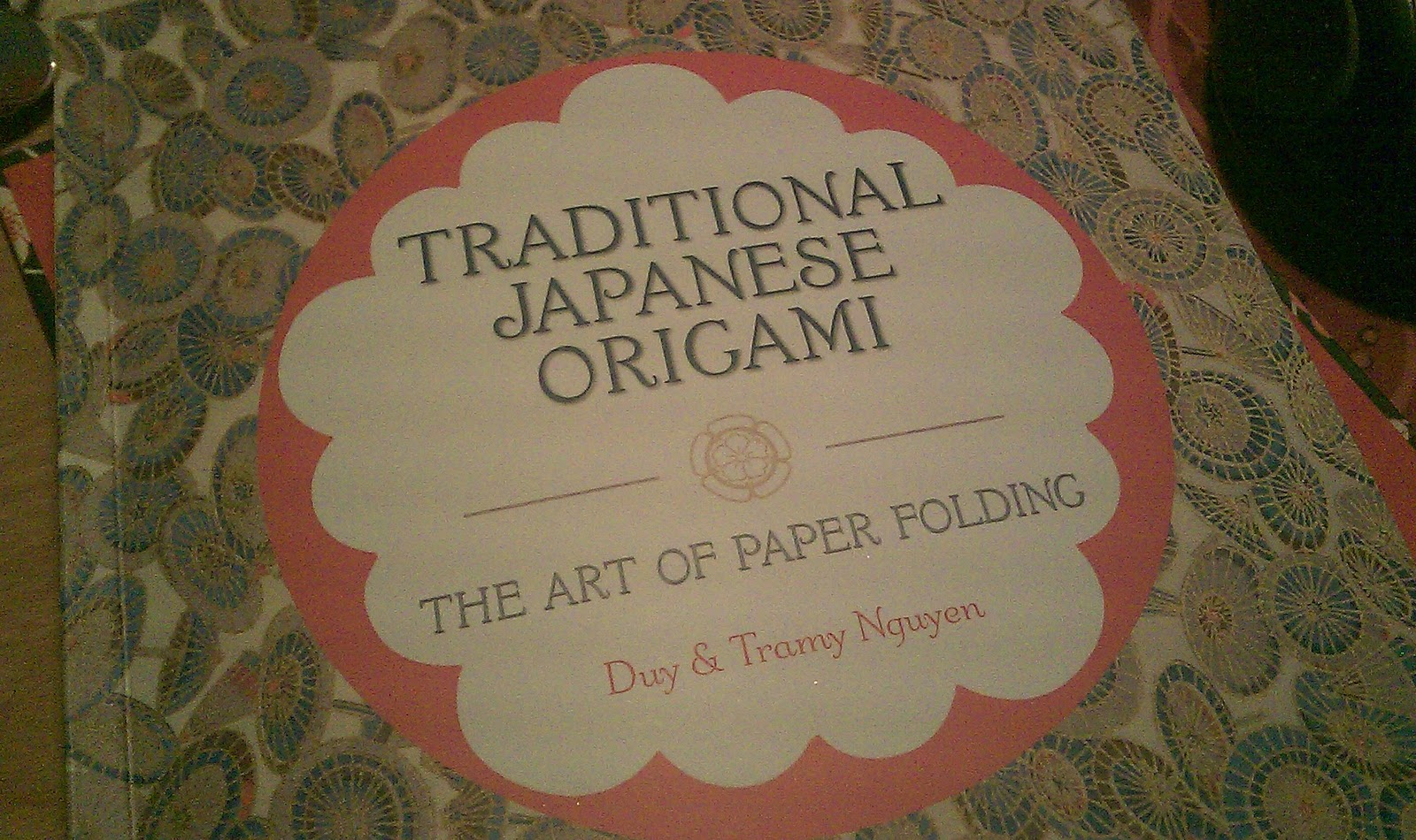 My Origami, I guess :P: October 2010 - photo#12