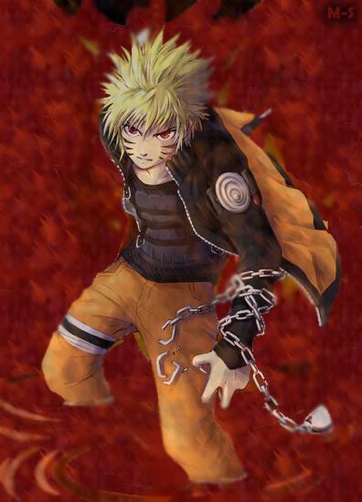 naruto vs sasuke gif. naruto vs sasuke shippuden