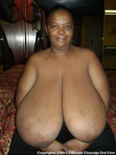 amatuer mature bbw huge tits