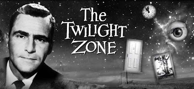 Twilight Zone La película