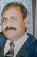 अरविन्द मिश्र
