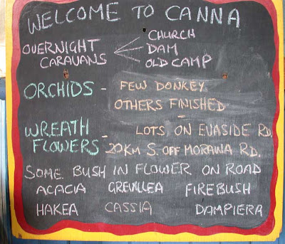 Canna Store