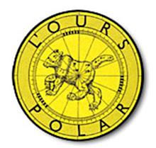 Lire en fête 2007 Café Polar à La Force