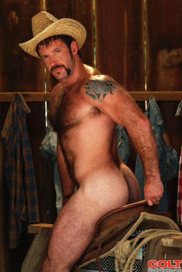 from Sylas gay naked bear men