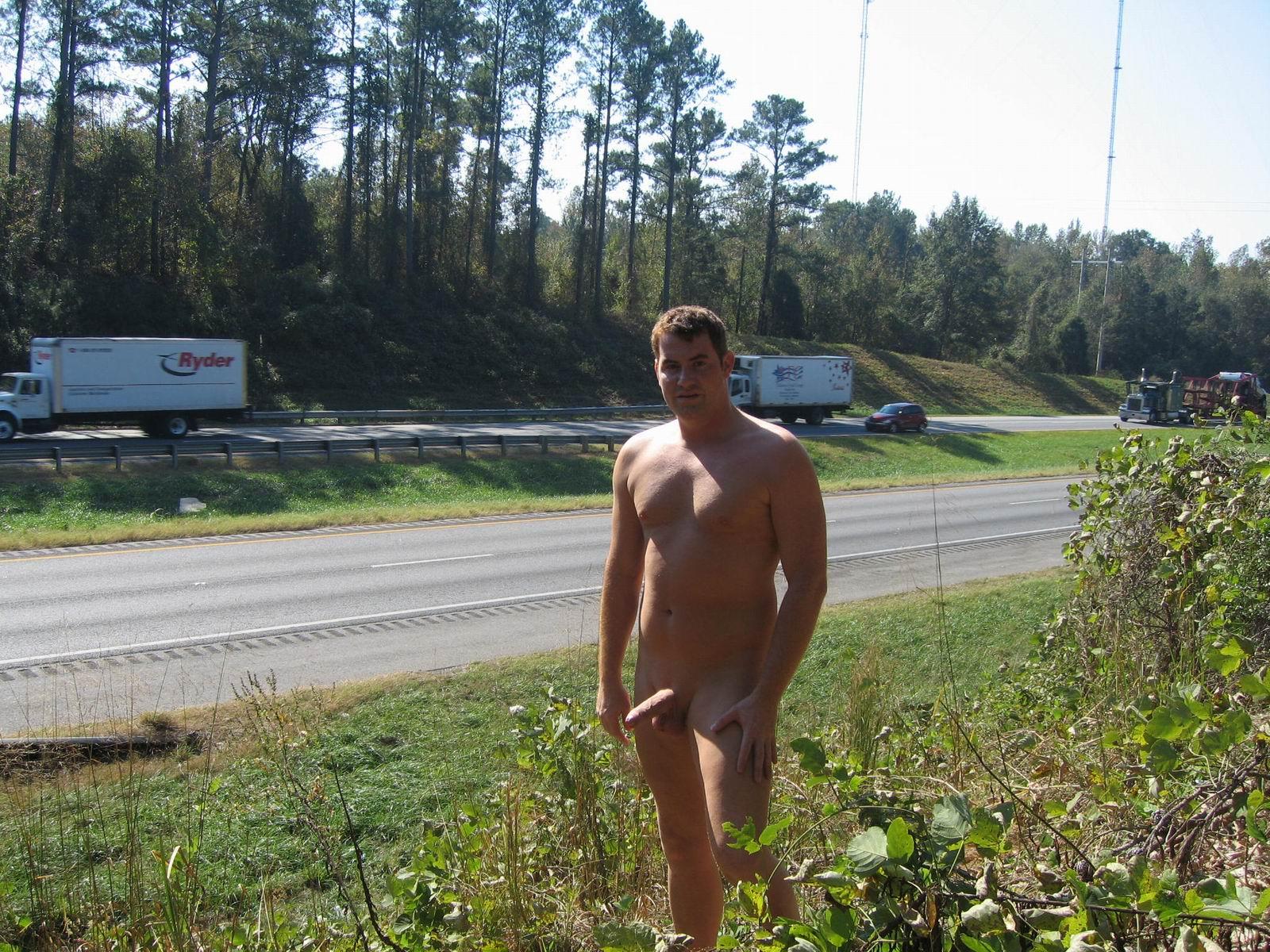 norske nakne damer escort girls denmark