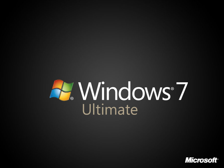 Windows 7 Ultimate Suppliers - Buy Discount Windows 7 Ultimate in Stock - IBuy-Software
