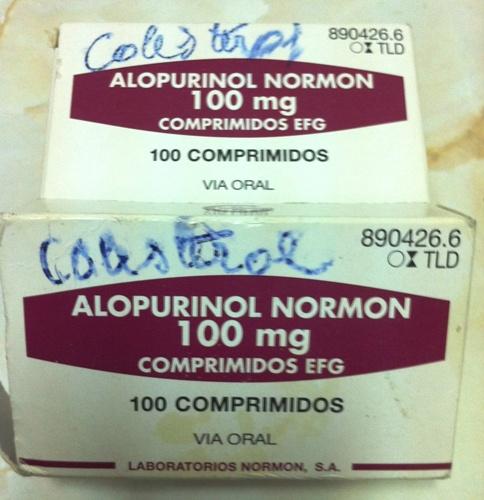 lista de alimentos acido urico o que significa acido urico no exame de sangue correccion acido urico de forma naturales