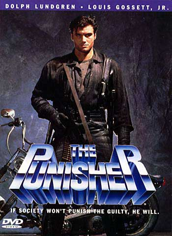 The+Punisher+(1989).jpg