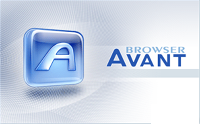 Avant Browser v11.7.33 Multilenguaje (Setup & Portable)