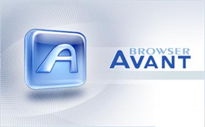 Avant Browser v11.7.33 Multilenguaje (Setup & Portable)