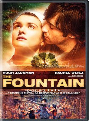 the+fountain+dvd.jpg