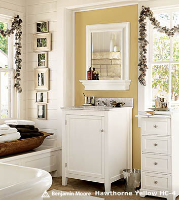 singapore home design pottery barn bathroom white with a