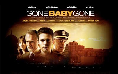 Los Devedetecos Gone Baby Gone