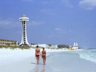 Panamá turismo