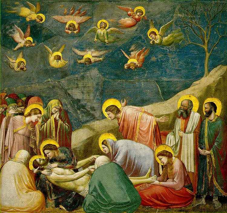 [Giotto.mourning.750pix.jpg]