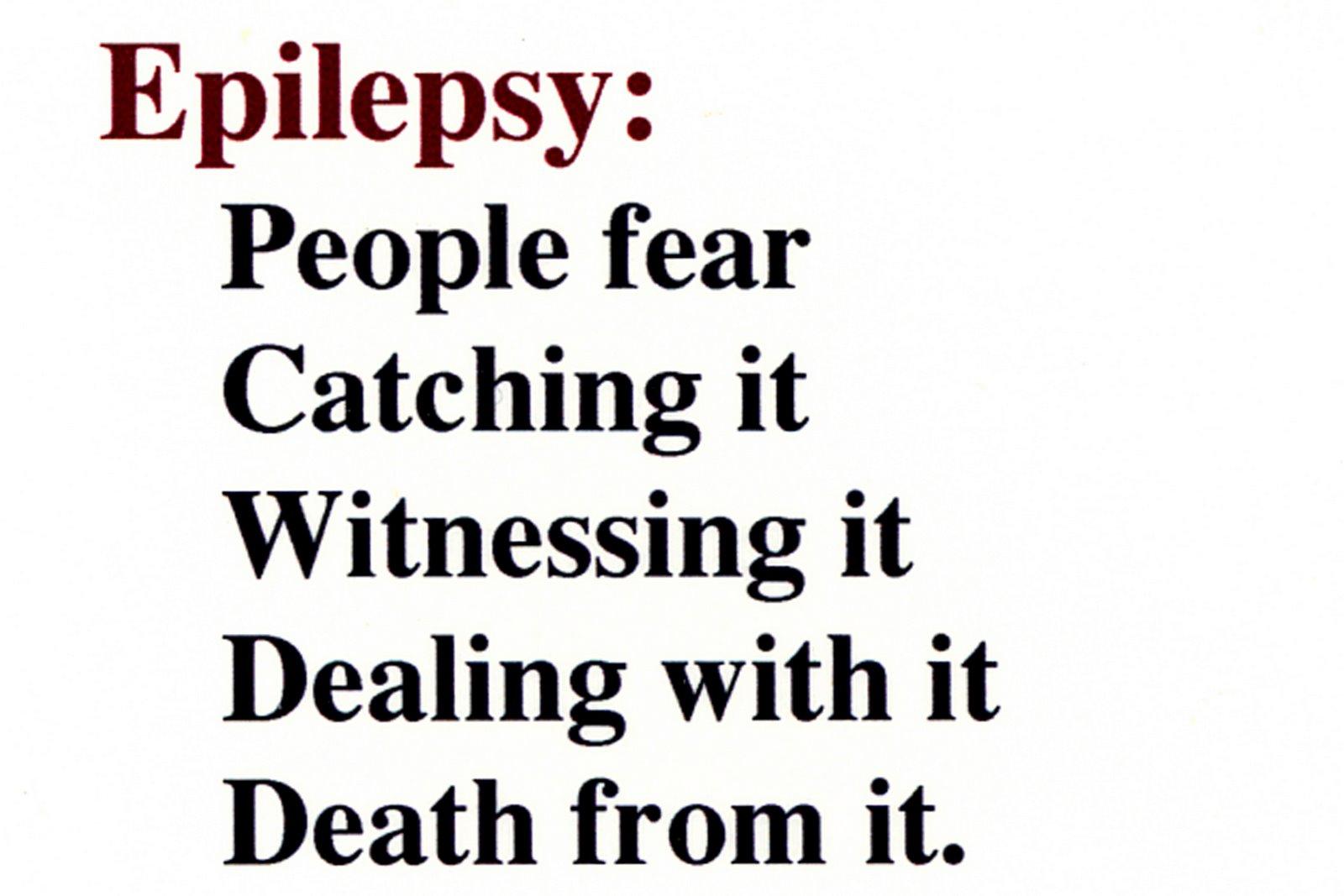 [Epilepsy+Card+copy.jpg]