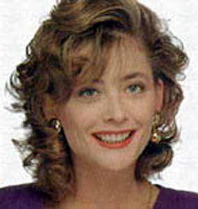 Kate Raison net worth