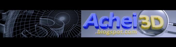 Achei3D
