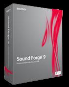 22/07/2008_Manual Sound Forge 9.0 - *pedido Sound