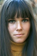 Barbara Hershey before plastic surgery (image hosted by blogspot.com)