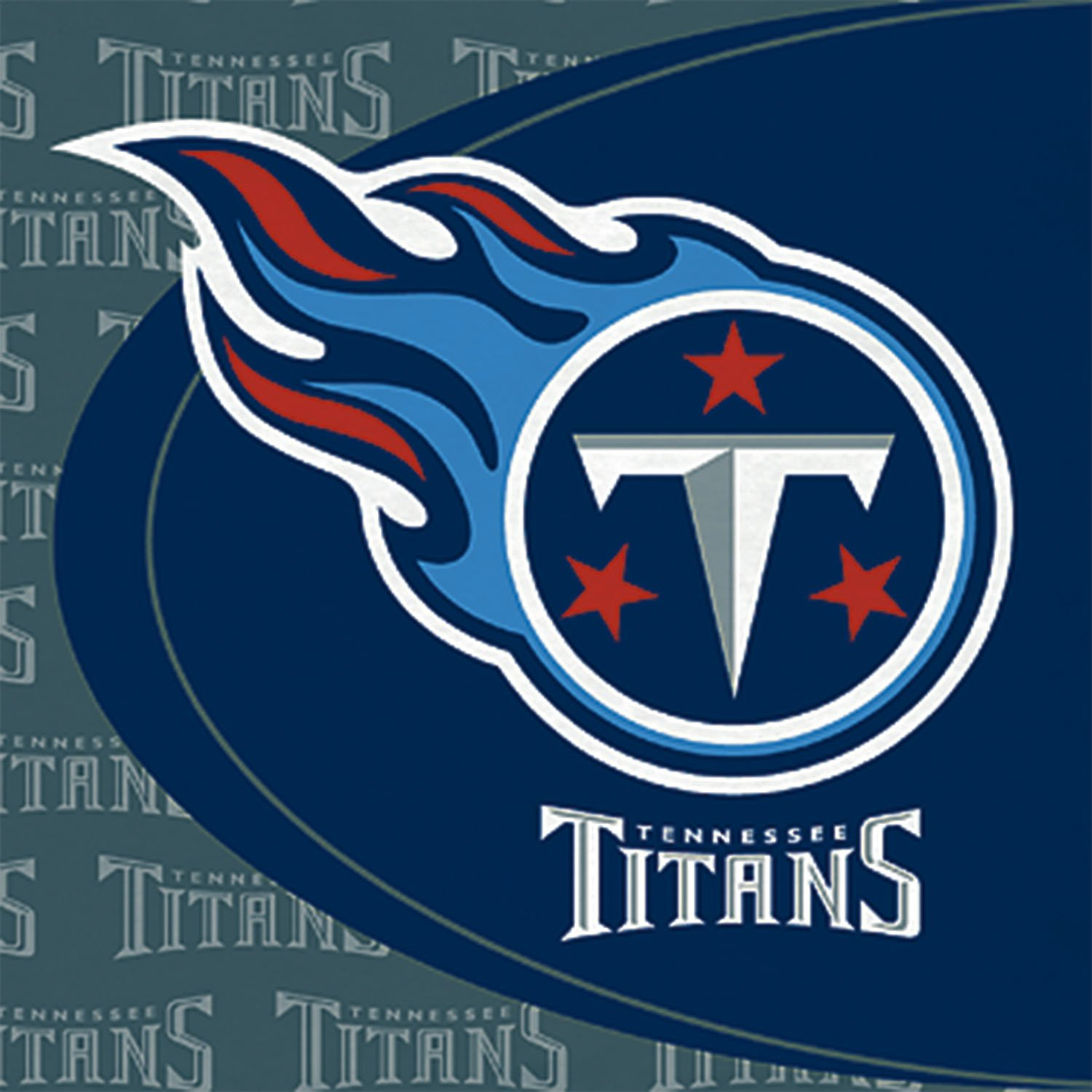 tennessee titans - photo #13