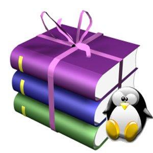 جديد 2009 Winrar Crystal الغني عن التعريف للتحميل الأن مع كل مميزات Winrar+