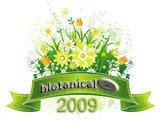 2009 Winner:: Best Florida Garden Blog
