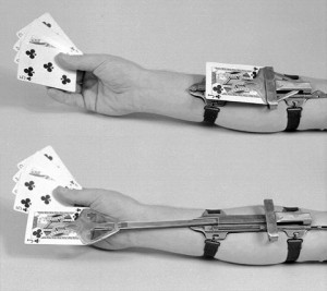 live online casino caught cheating