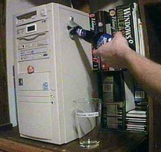 Funny Looking Funny Computer Pictures