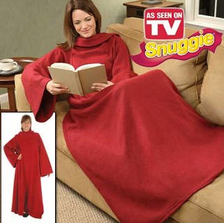 [tv+snuggie.jpg]