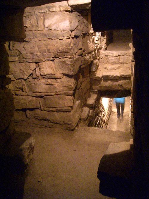 [underground.jpg]