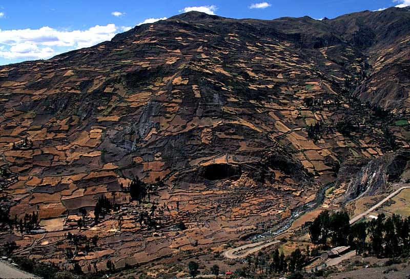 [hills+above+chavin+de+huantar.jpg]